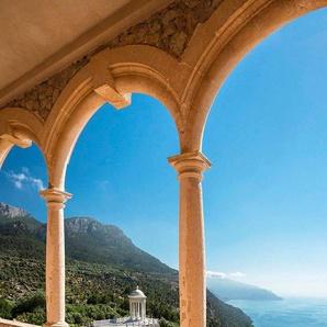 Fototapete »Insel Mallorca«