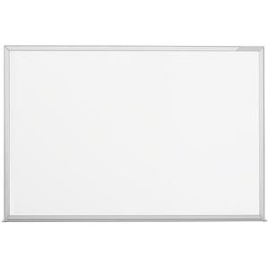 Whiteboard CC emailliert 1200 x 900 mm 4013695013749 Inhalt: 1 - SONSTIGE