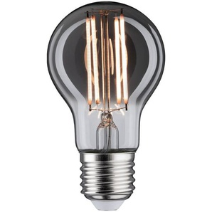 LED-Leuchtmittel Vintage X