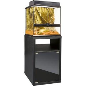 Exo Terra Terrarium-Set 45 cm x 45 cm x 45 cm