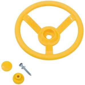 Lenkrad gelb Ø 300 mm