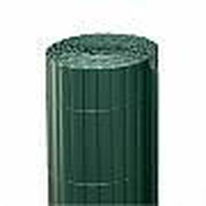 Noor Sichtschutzmatte PVC grün 1,6x3m