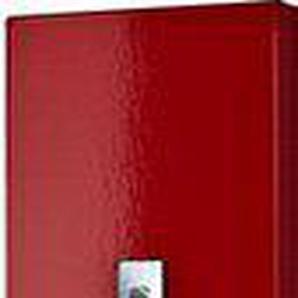 GERMANIA Garderobenpaneel »Colorado« in vielen verschiedenen Farben, rot
