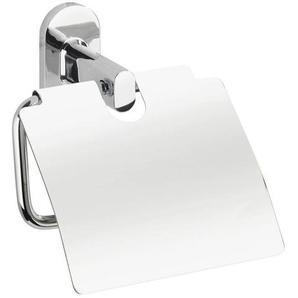 Zurbrüggen Toilettenpap.h.m.Deckel Puerto