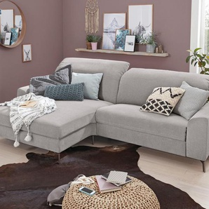 set one by Musterring Schlafsofa SO 5400