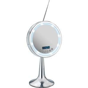 LED Kosmetik-Standspiegel Imperial