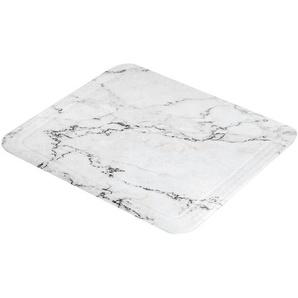 Duscheinlage Marble