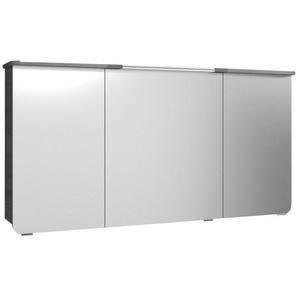 Pelipal Spiegelschrank Cassca 142 cm