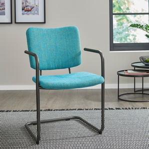 st hle aus polyester preise qualit t vergleichen. Black Bedroom Furniture Sets. Home Design Ideas