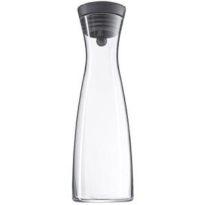 WMF 1,5 l Karaffe für Wasser BASIC mit Close up Verschluss