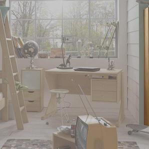 Regal Kids Fantasy, Buche natur, 60x100  cm - BETTEN.de