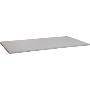 set one by Musterring Einlegeboden