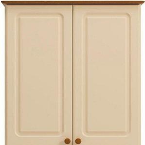 Home affaire Kleiderschrank »Richmond«, mit 2 Schubladen, Breite 88 cm