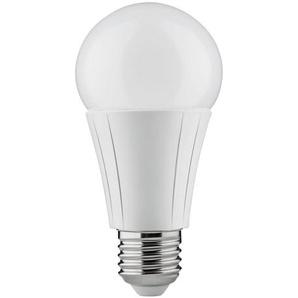 LED-Leuchtmittel Soret III