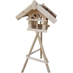 Vogelhaus Nr.1