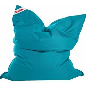 Sitting Point Sitzsack »BigBag BRAVA«, grün