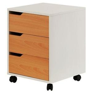 Organiser - Rollcontainer