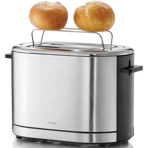 Toaster, silberfarben, Gr. onesize, WMF