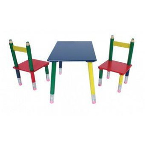 Kindersitzgruppen Aus Holz Preisvergleich Moebel 24