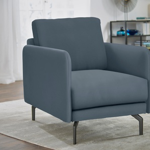 hülsta sofa Sessel hs450