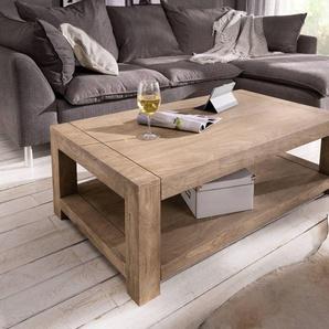 couchtische in beige preisvergleich moebel 24. Black Bedroom Furniture Sets. Home Design Ideas