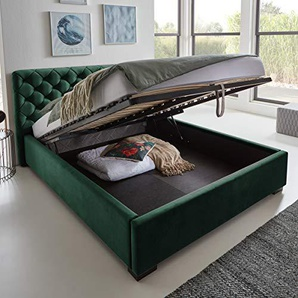 betten von amazon preisvergleich moebel 24. Black Bedroom Furniture Sets. Home Design Ideas