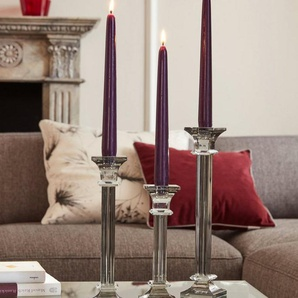 GMK Home & Living Kerzenhalter (3-tlg. Set)