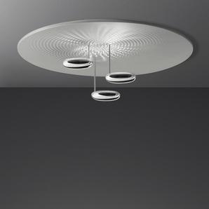 Artemide Droplet Soffitto LED