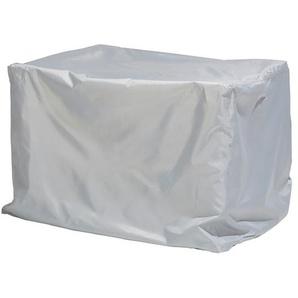 Schutzhuelle Sitzgruppe Premium Plus II