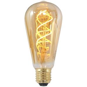 Leuchtmittel Gramenius