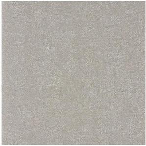 BODENMEISTER Vliestapete »Uni Greige«, 10,05 x 0,53 m