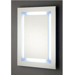 Spiegel ca. 60 x 80 x 4,5 cm