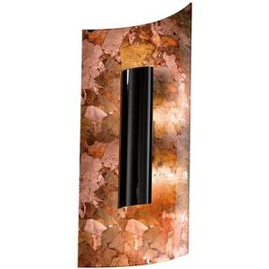 Deckenleuchte  Aura Herbst 45 cm