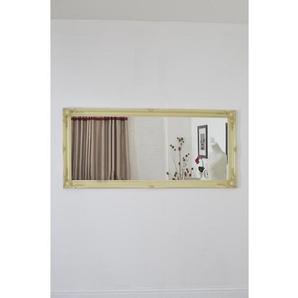 Wandspiegel Alexys