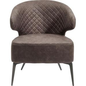 sessel von kare preisvergleich moebel 24. Black Bedroom Furniture Sets. Home Design Ideas