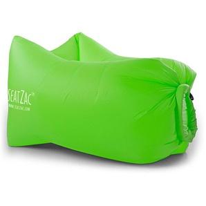 SeatZac Luftkissen Seatzac Chill Bag