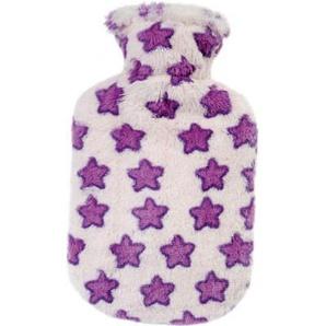 Fashy Wärmflasche