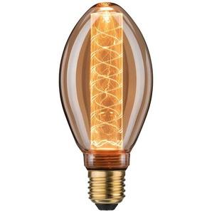 LED-Leuchtmittel Vintage I