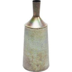 Vase Hera