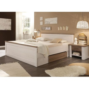 Schlafzimmerset Keady