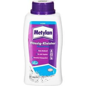 Metylan Flüssigkleister Konzentrat 500 g