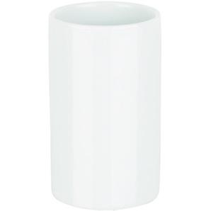 Spirella Zahnbecher TUBE