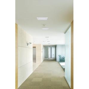 LED-Einbauleuchte Interna