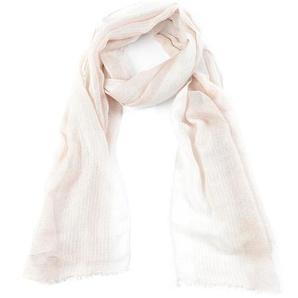 Tuch Lochmuster, B:85cm x L:190cm, rosa