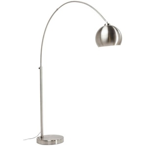 Stehlampe Lounge Satin Small Deal Eco