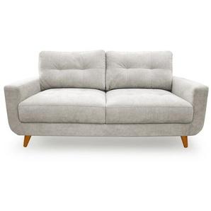 2-Sitzer Sofa Casitas