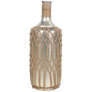 massivum Vasen und Übertöpfe aus Glas »Samira«