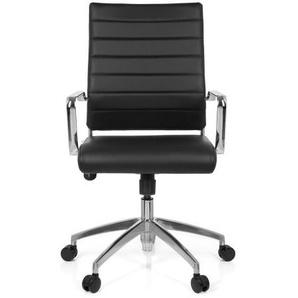 Pontera - Home Office Bürostuhl