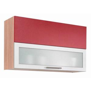 Wiho Küchen Küchenhängeschrank »Montana, Breite 90 cm«