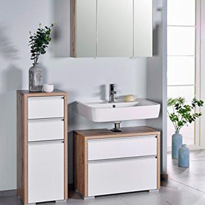 badm bel sets von amazon preisvergleich moebel 24. Black Bedroom Furniture Sets. Home Design Ideas